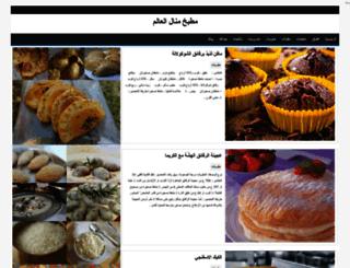 jordanpro.blogspot.com screenshot