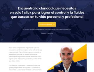 joseluisvives.com screenshot
