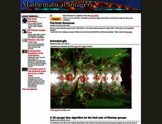 josleys.com screenshot
