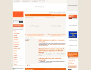 jota7.com screenshot
