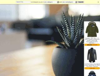 jothikaonline.com screenshot