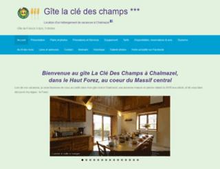 jouhannel.com screenshot