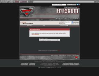 journal.fnnation.com screenshot
