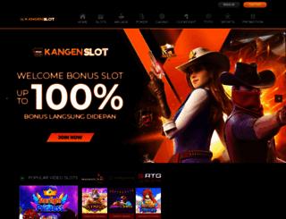 jousun.com screenshot