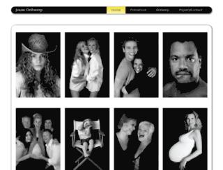 jouwontwerp.com screenshot