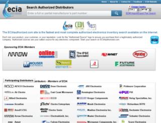 jp.globalauthorized.com screenshot