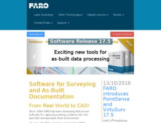 jp.kubit-software.com screenshot