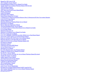 jpmp3.com screenshot