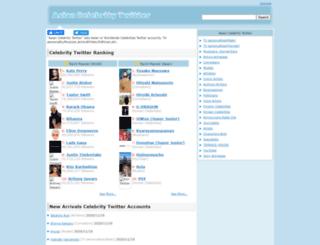 jpn.talenttwit.com screenshot