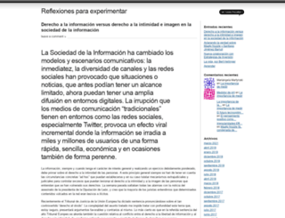 jpocalles.wordpress.com screenshot