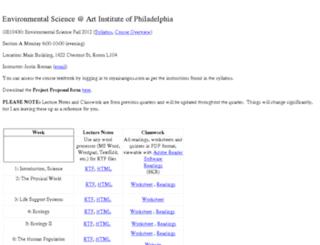 jr1826.aisites.com screenshot