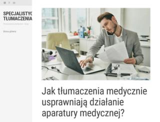jrpropo.pl screenshot