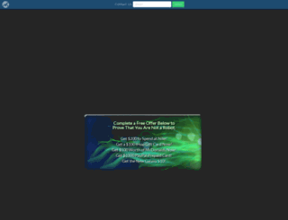 jrrox.blogspot.in screenshot