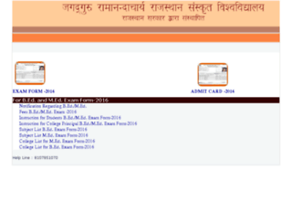 jrrsuraj.com screenshot
