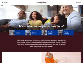 jsc.com screenshot