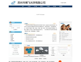 jt-bf.com screenshot