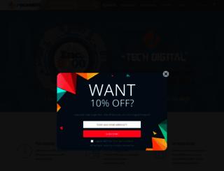 jtechdigital.com screenshot