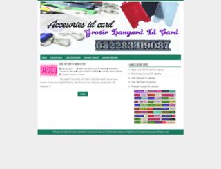 jual-taliidcard-dijakarta.blogspot.co.id screenshot