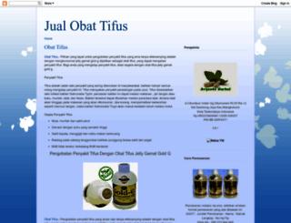 jualobattifus.blogspot.com screenshot