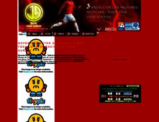 juanaurich-chiclayo.blogspot.com screenshot
