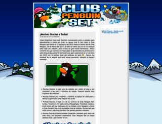 juanma974.wordpress.com screenshot