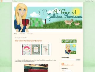 jubileereviews.com screenshot