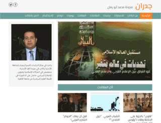 judran.net screenshot