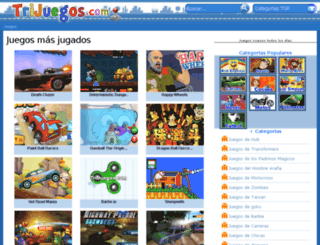 juegopc10.com screenshot