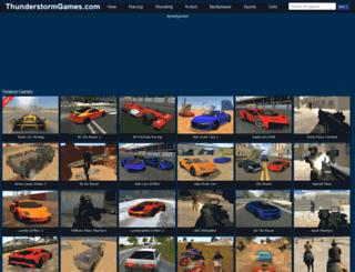 juegos.jocurikids.com screenshot