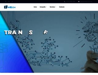juegos.terra.com.ar screenshot