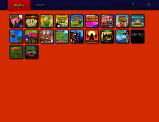 juegosdebloques.com screenshot