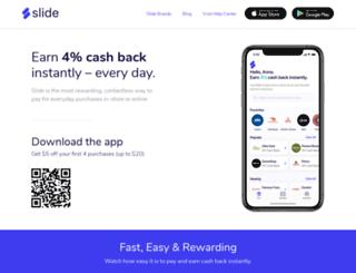 jugantor.us screenshot