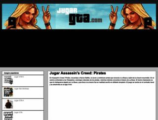 jugarjuegospc.blogspot.com.ar screenshot
