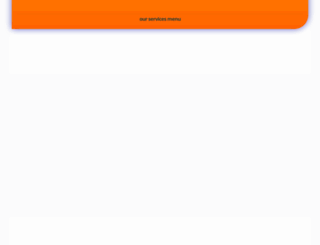 juicydigital.com.au screenshot