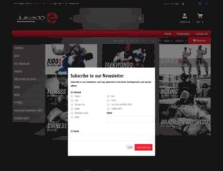 jukado.com screenshot