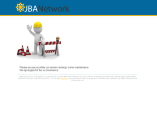 jukeboxalive.com screenshot