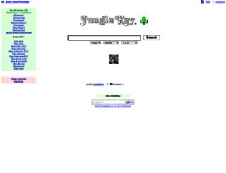 junglekey.in screenshot