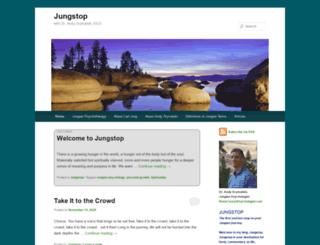 jungstop.com screenshot