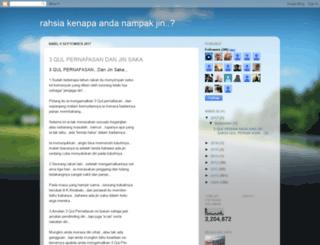 junied-rahsianampakjin.blogspot.com screenshot