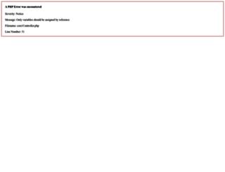 juniorcertmindmaps.com screenshot