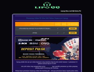 junoonrestaurants.com screenshot