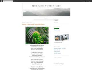junsart.blogspot.com screenshot