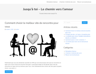jusquatoi.fr screenshot