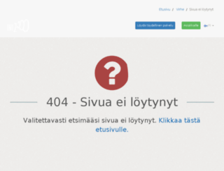 jussintakkatupa.fi screenshot