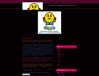 justadealjess.blogspot.com screenshot