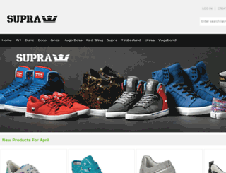 justiitians.com screenshot