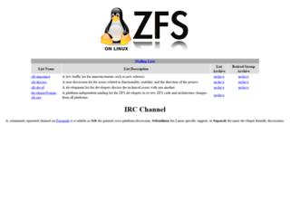 justindupre.com screenshot