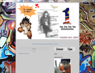 justlalajmal.blogspot.com screenshot