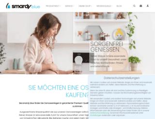 justmore24.com screenshot