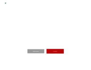 justnet.com screenshot